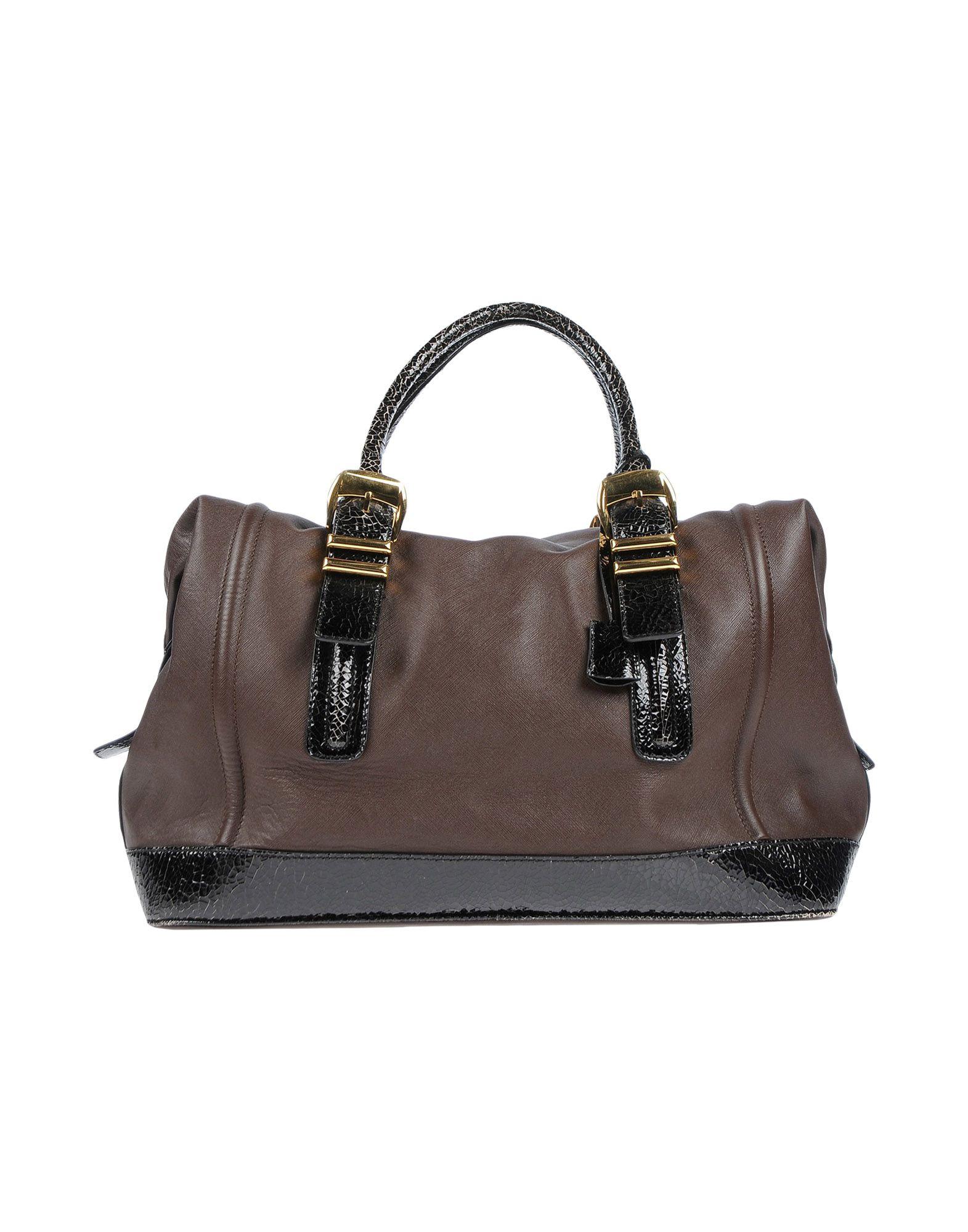 VERSACE Сумка на руку the cambridge satchel company сумка на руку