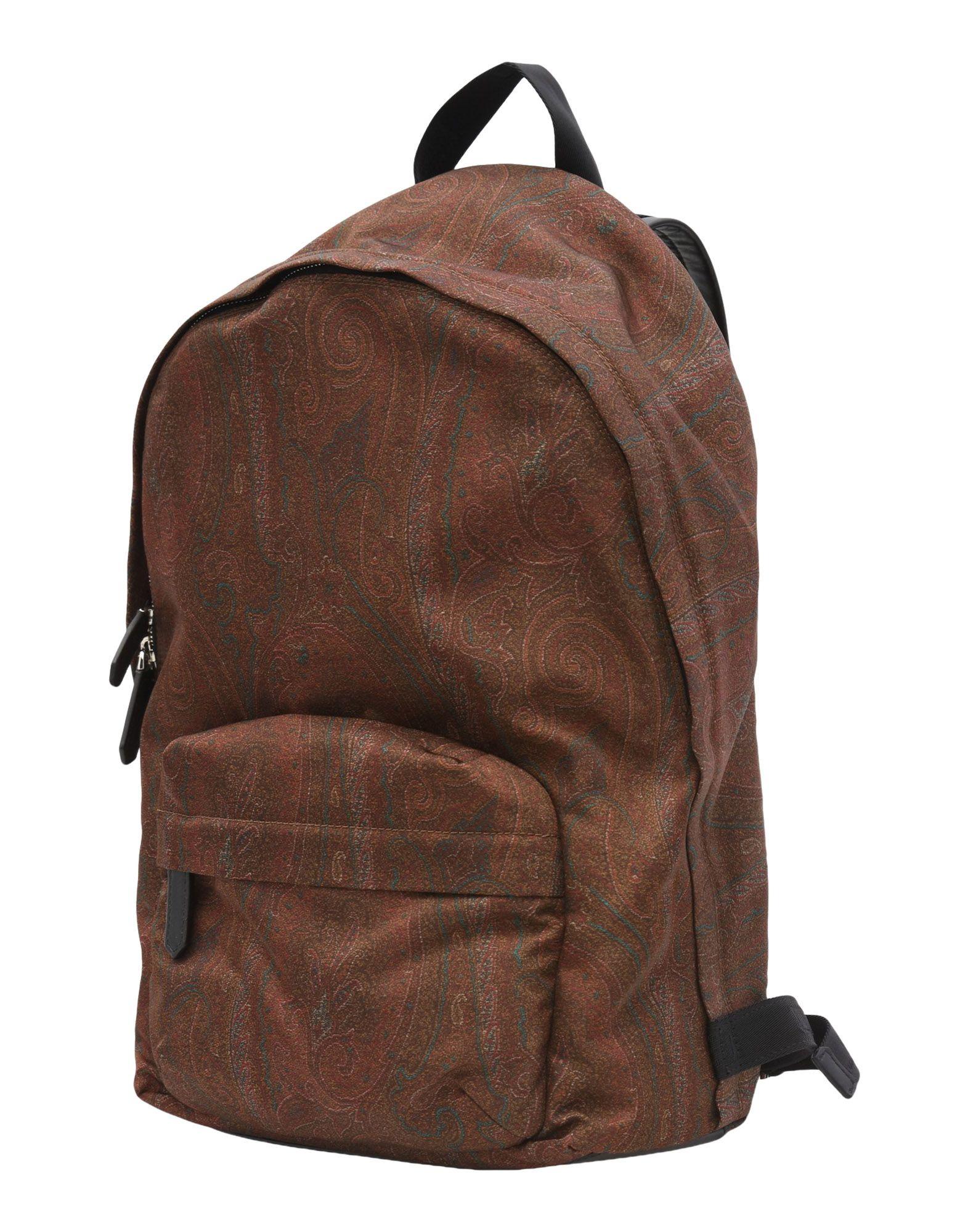 ETRO Рюкзаки и сумки на пояс