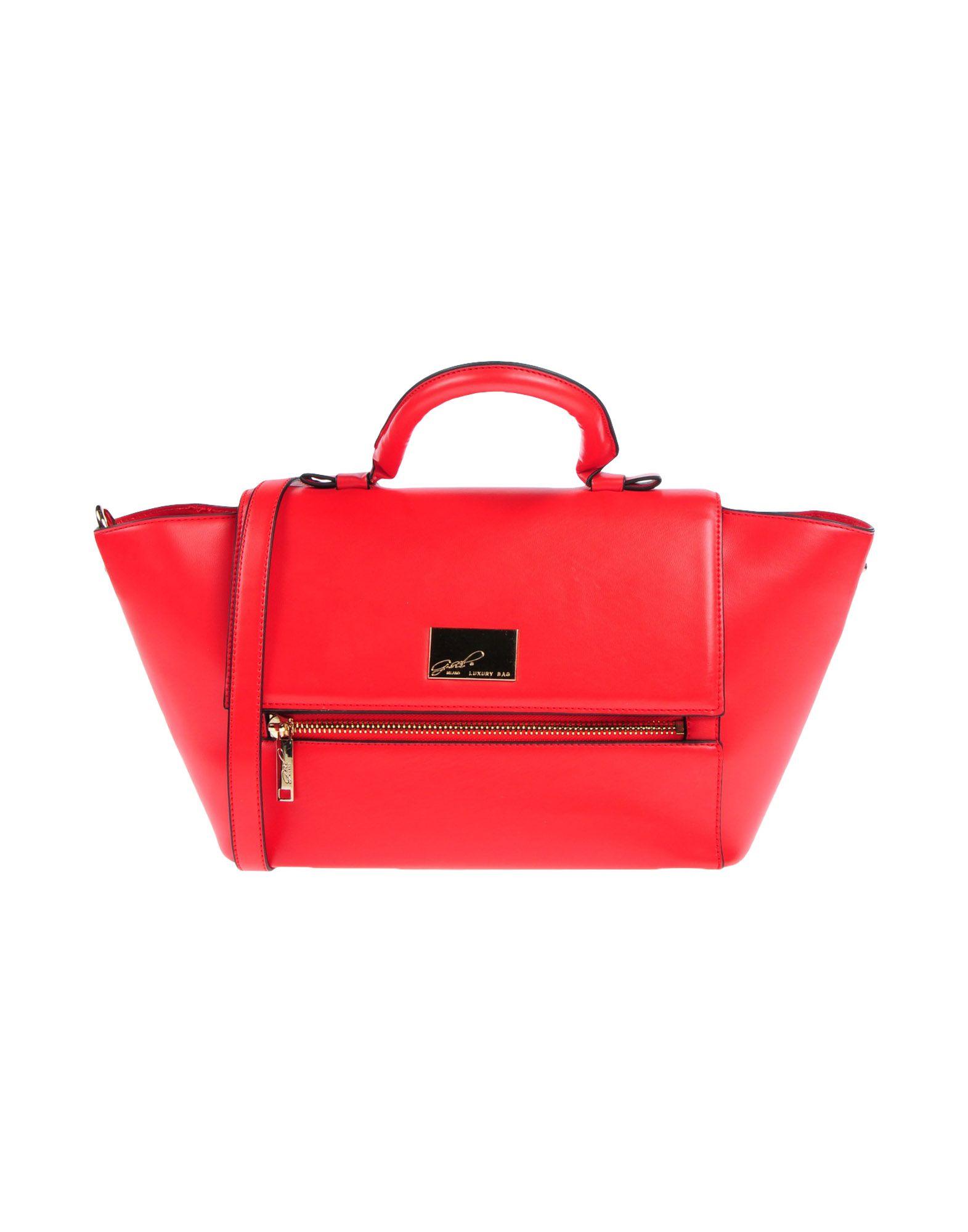G.SEL Сумка на руку the cambridge satchel company сумка на руку