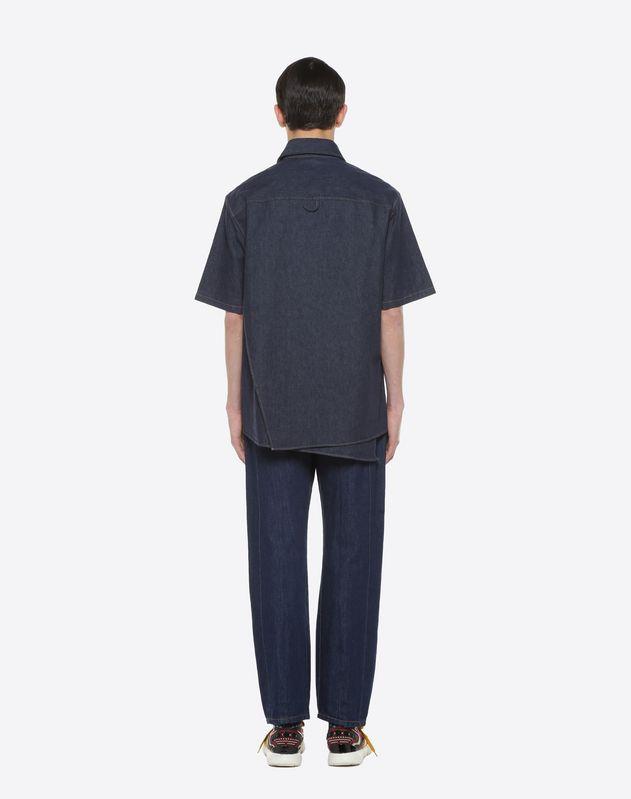 VLTN 5-pocket jeans
