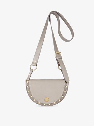 Small Kriss shoulder bag