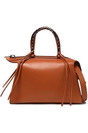 ELENA GHISELLINI Shoulder Bags