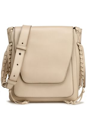 ELENA GHISELLINI Cross Body