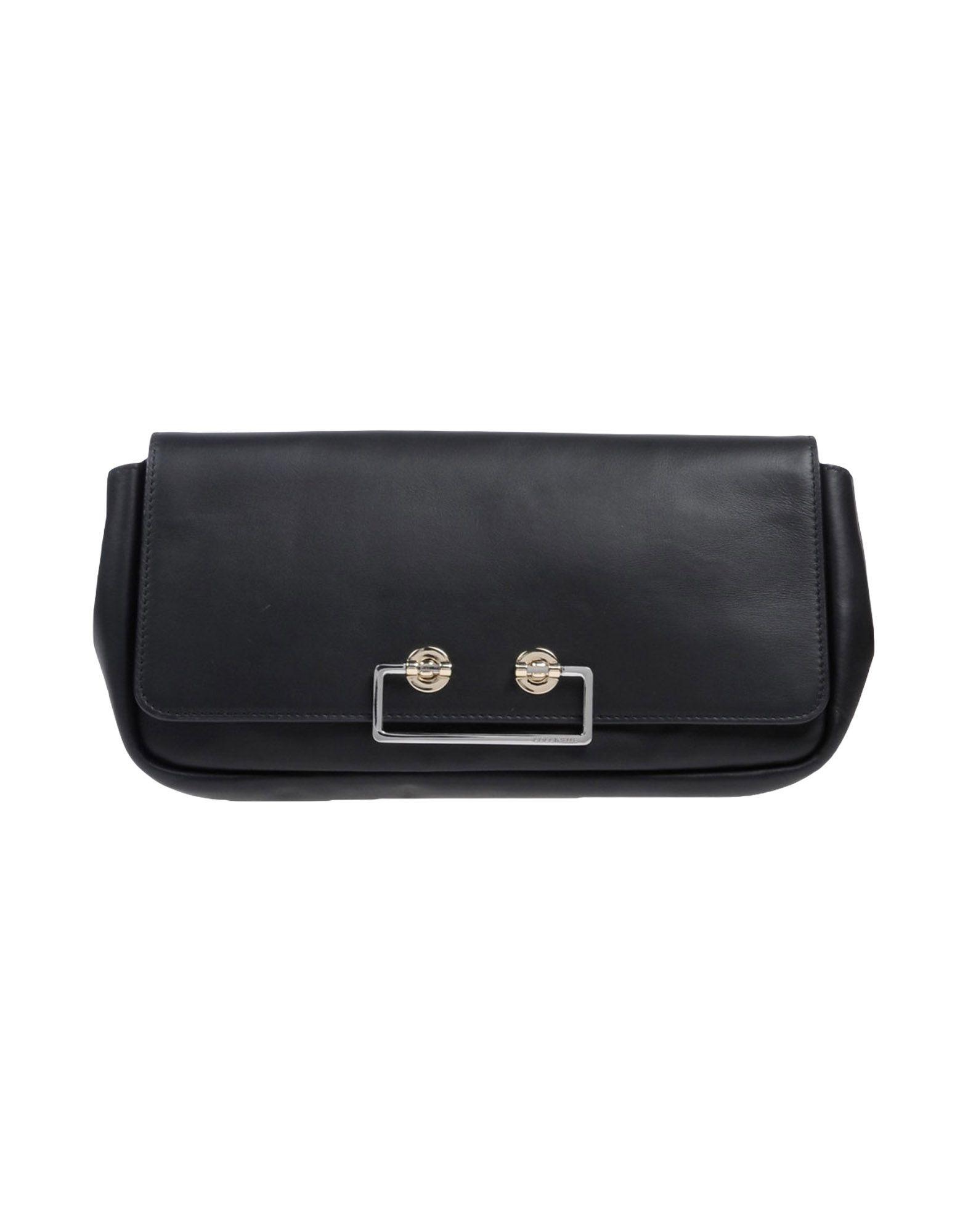 COCCINELLE Сумка на руку сумка coccinelle c1 ye0 18 01 01 001