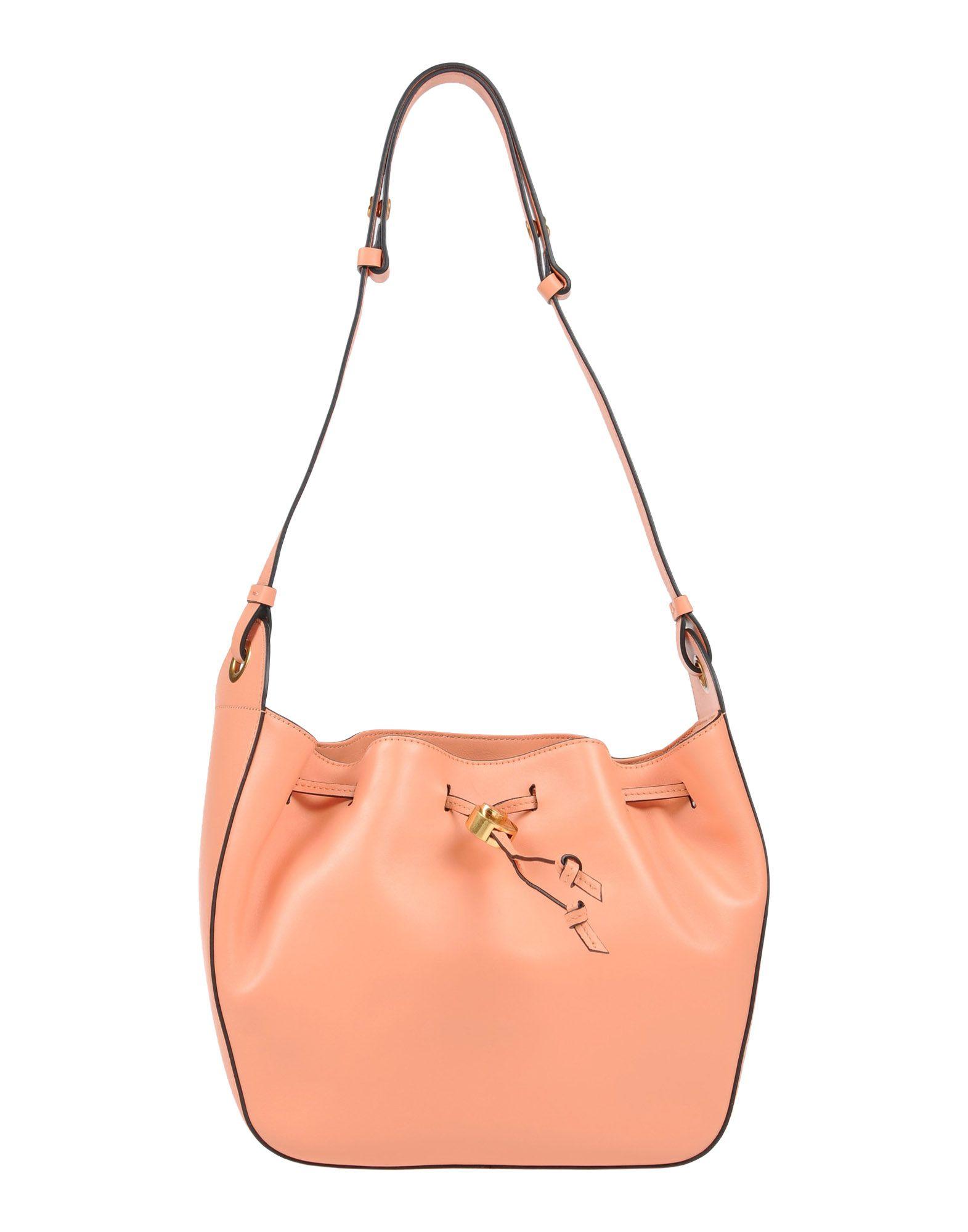 COCCINELLE Сумка на плечо сумка coccinelle e1 bd0 18 03 01 757