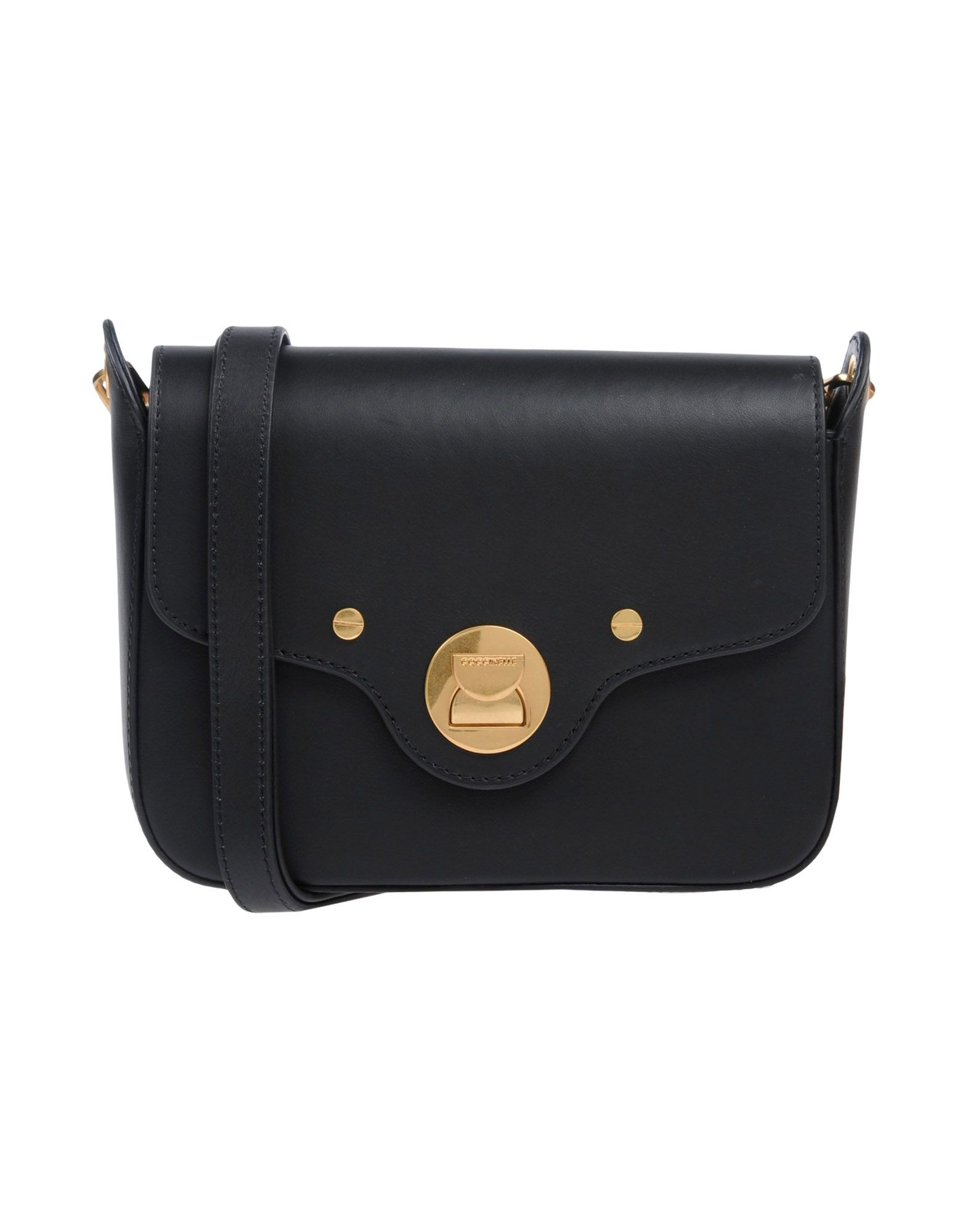 COCCINELLE Сумка через плечо сумка coccinelle c5 yv3 15 37 01 012