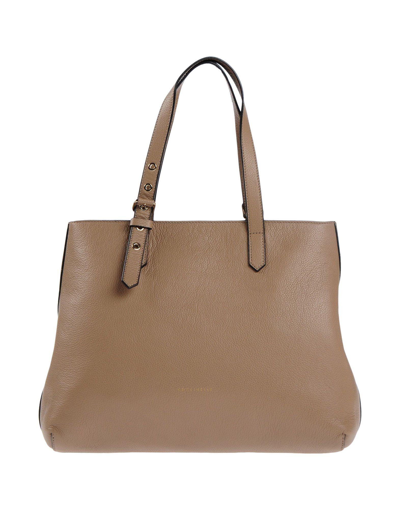 COCCINELLE Сумка на руку сумка coccinelle e1 ad9 55 b7 01 209