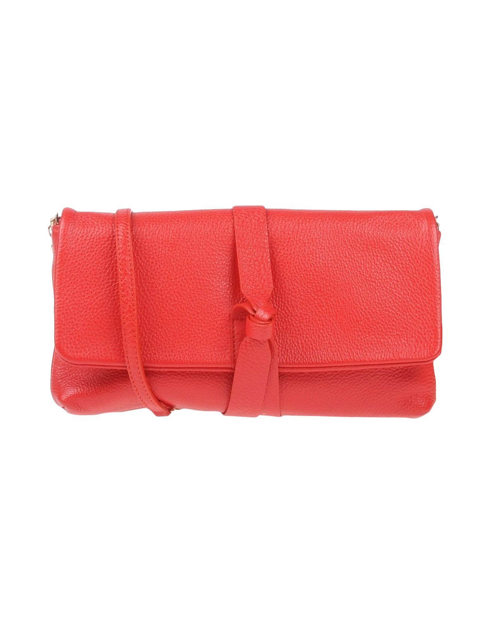 COCCINELLE Сумка через плечо сумка coccinelle e1 ad9 55 b7 01 209