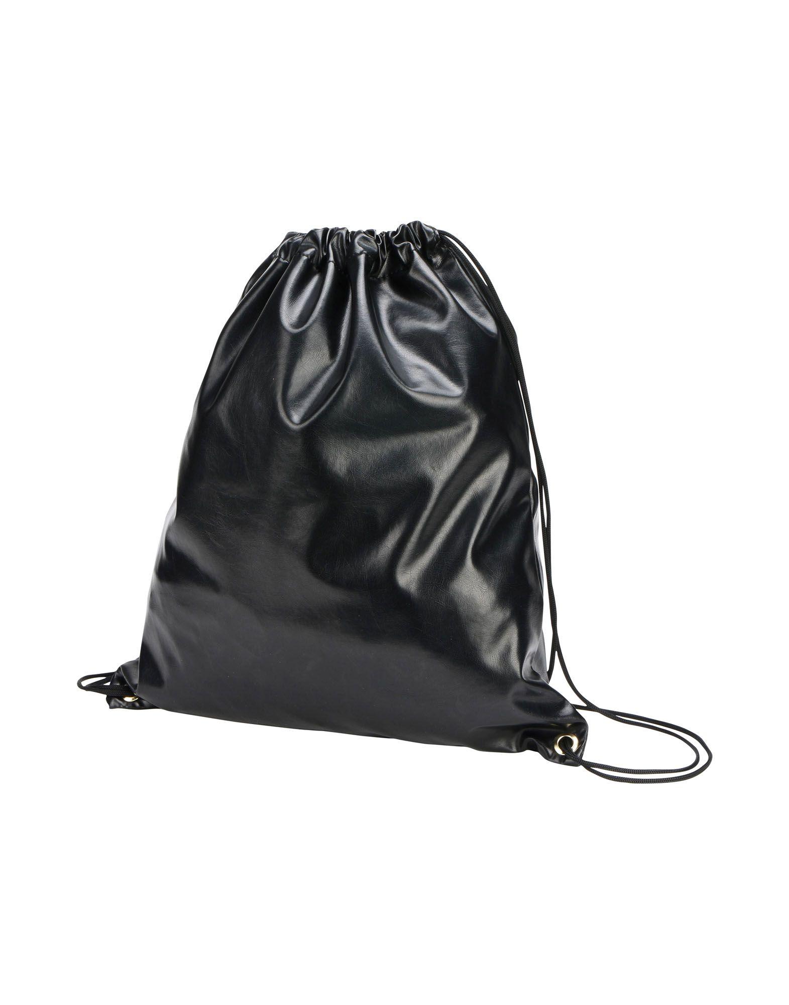 GEORGE J. LOVE Рюкзаки и сумки на пояс сумки j