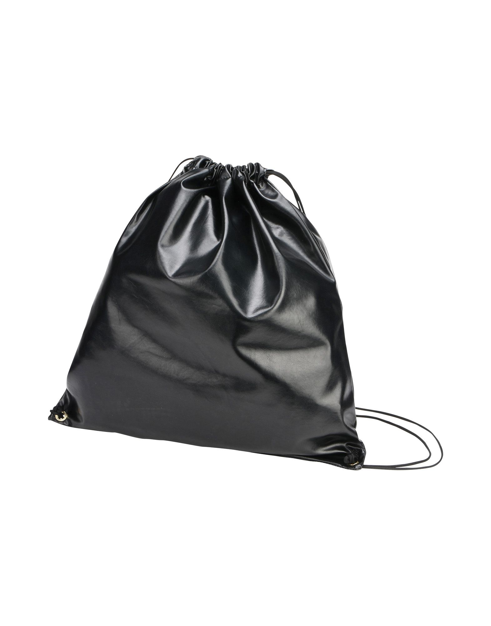 GEORGE J. LOVE Рюкзаки и сумки на пояс сумки