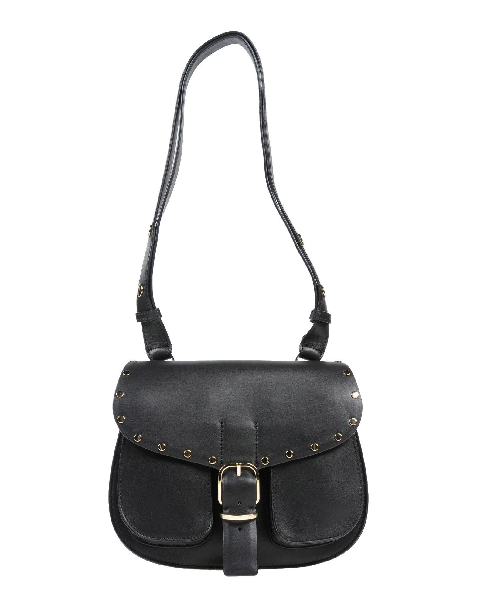REBECCA MINKOFF Сумка на плечо сумка rebecca minkoff hc36ipbx15 415