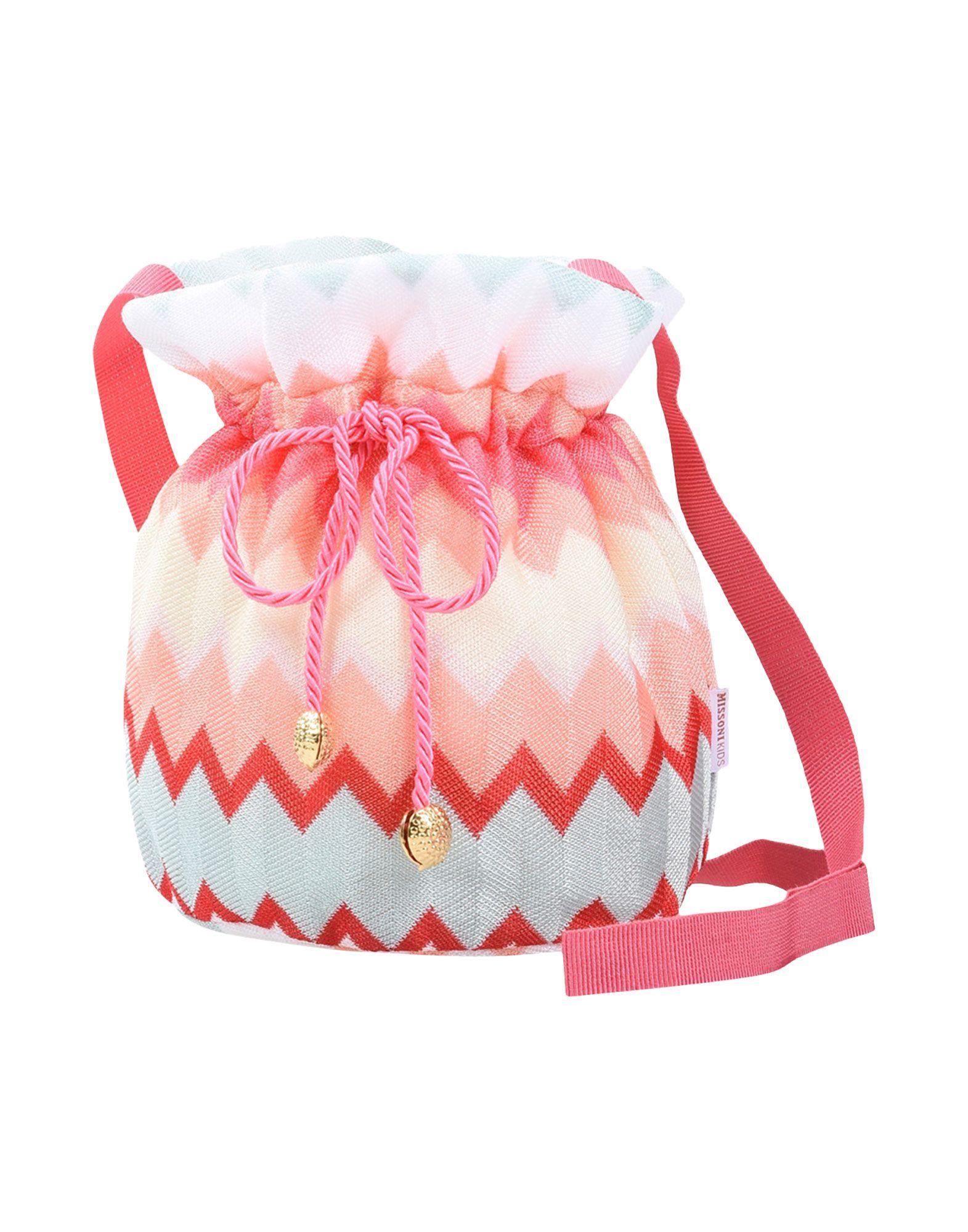 MISSONI KIDS Сумка через плечо tia в европе и одно плечо диагональ малый мешок 2015 новый винтаж летучая мышь сумка сумочка красные крылья волны