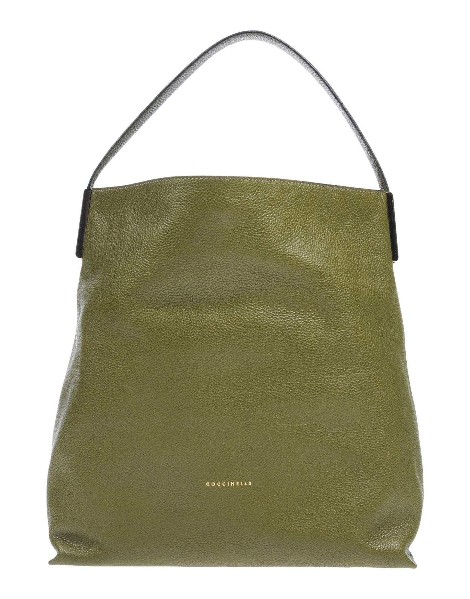 COCCINELLE Сумка на руку сумка coccinelle c5 yv3 15 37 01 012