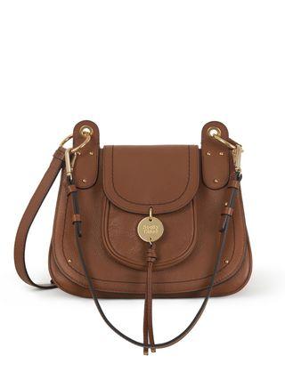 Medium Susie shoulder bag