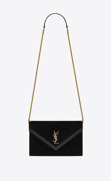 Mini bags Enveloppe