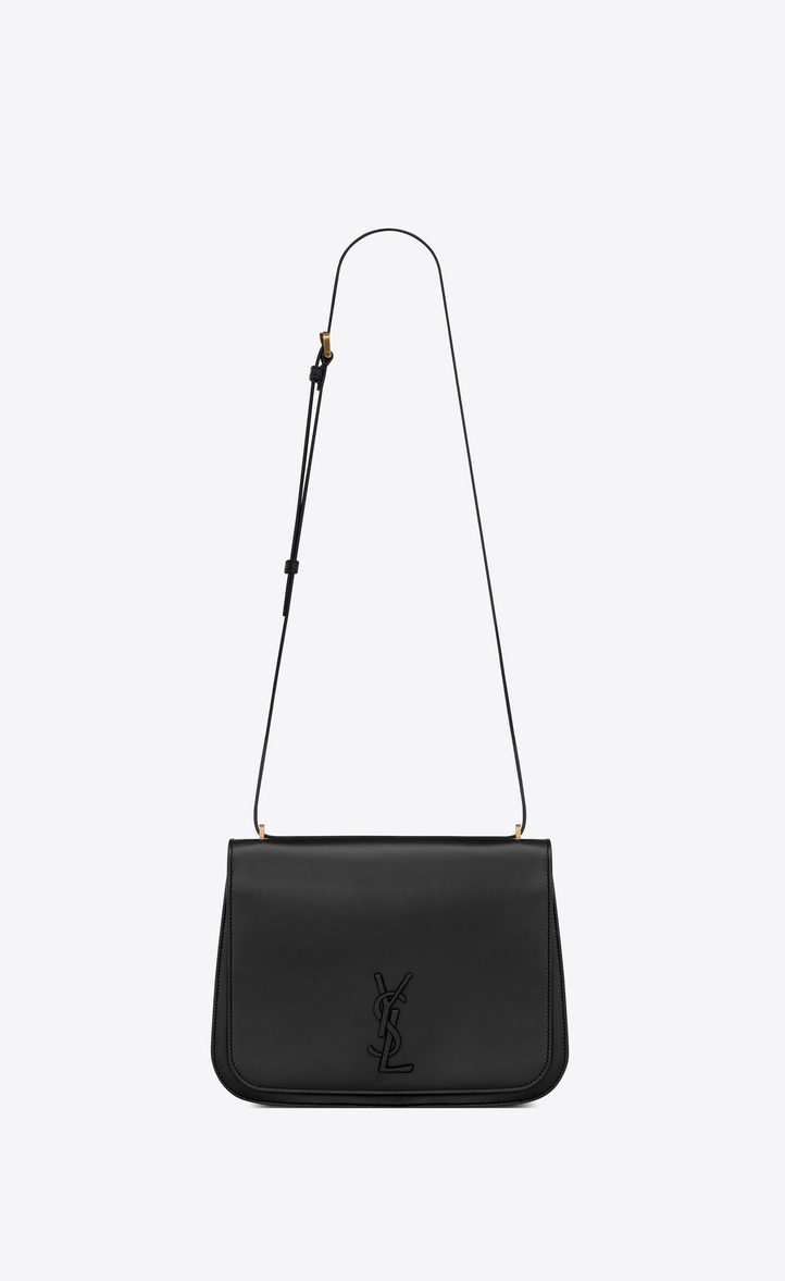 Saint Laurent In Black   ModeSens 13192de65b