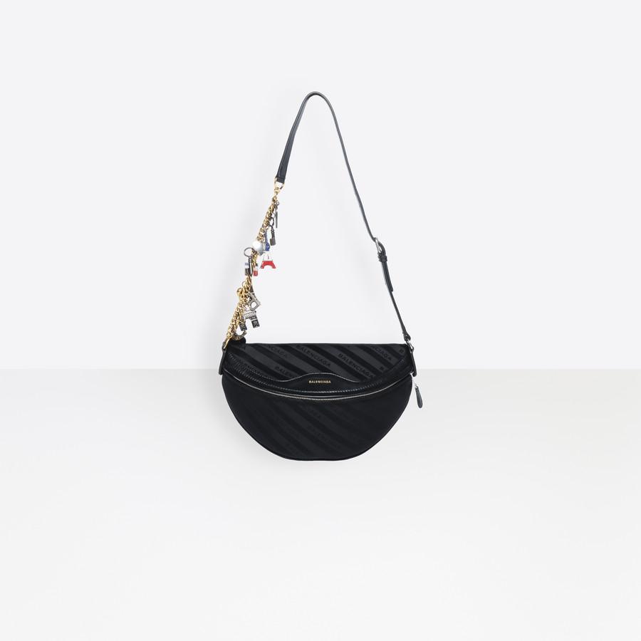 Souvenir bag XS Balenciaga umwFAufhg