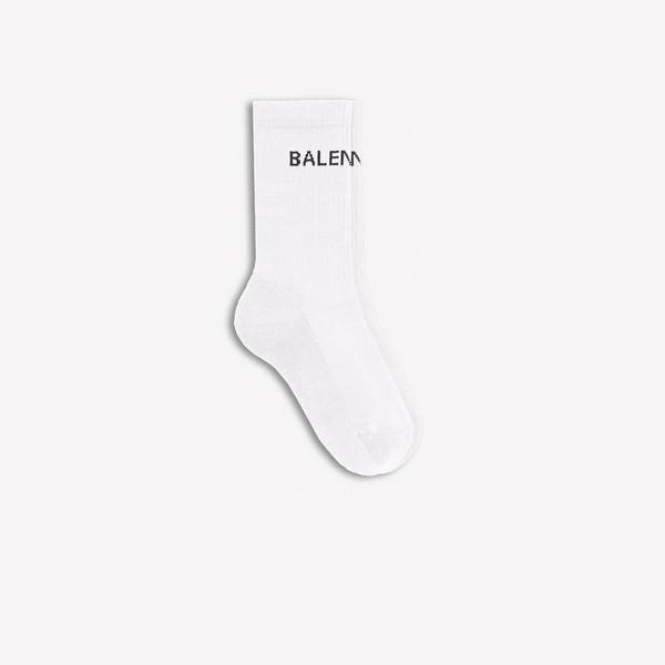 Balenciaga Socks