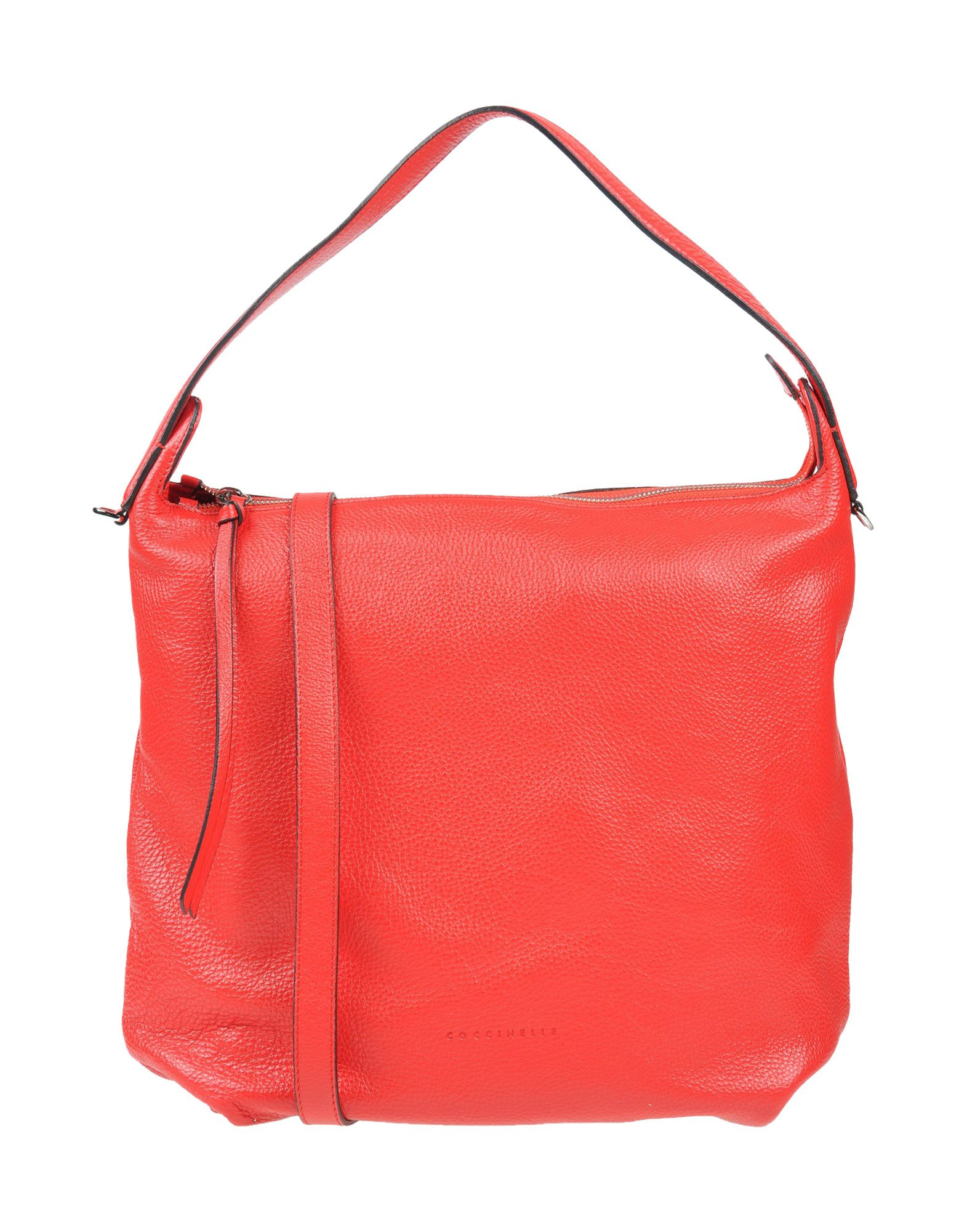 COCCINELLE Сумка на руку сумка coccinelle e1 bd0 18 03 01 757