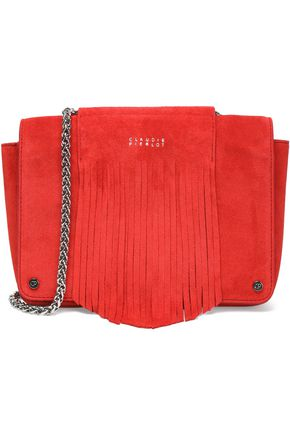 CLAUDIE PIERLOT Shoulder Bags