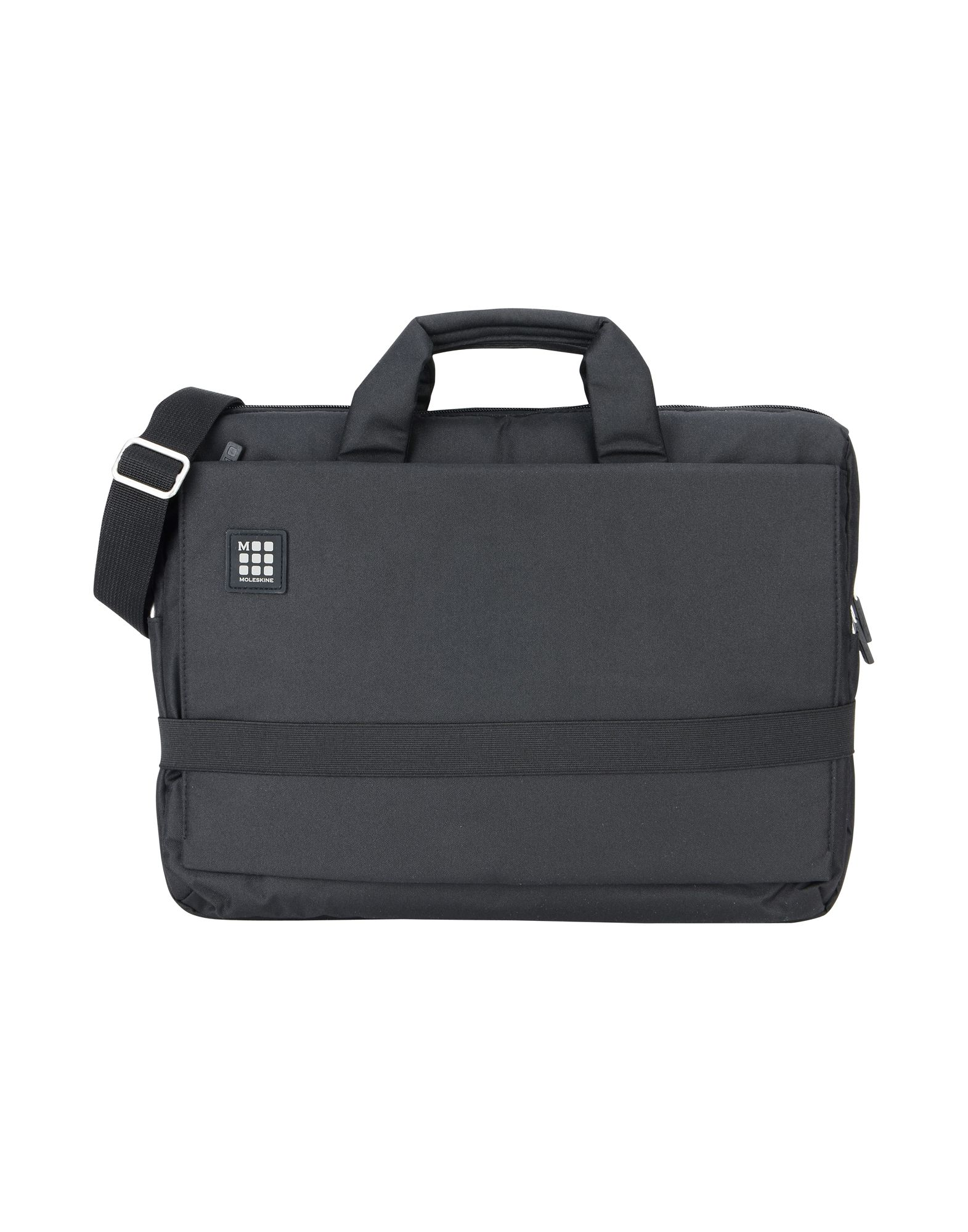 MOLESKINE Деловые сумки мужские сумки