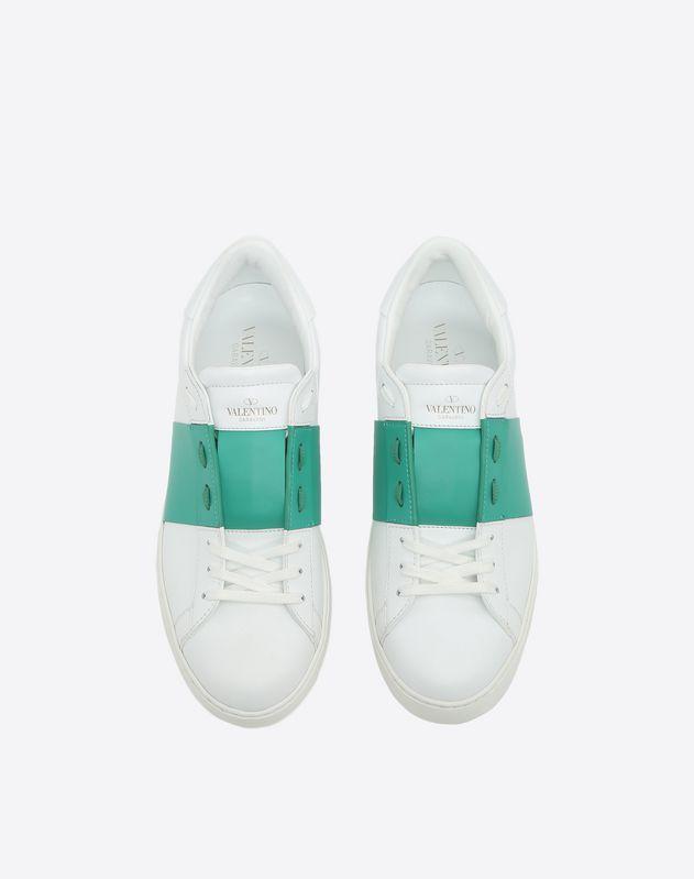 Sneakers bajas Open