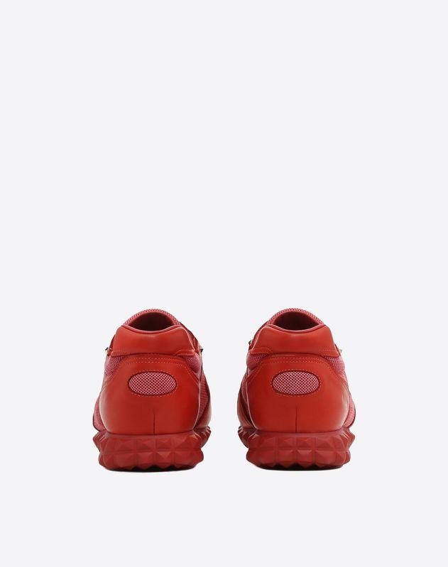 Soul AM Sneaker