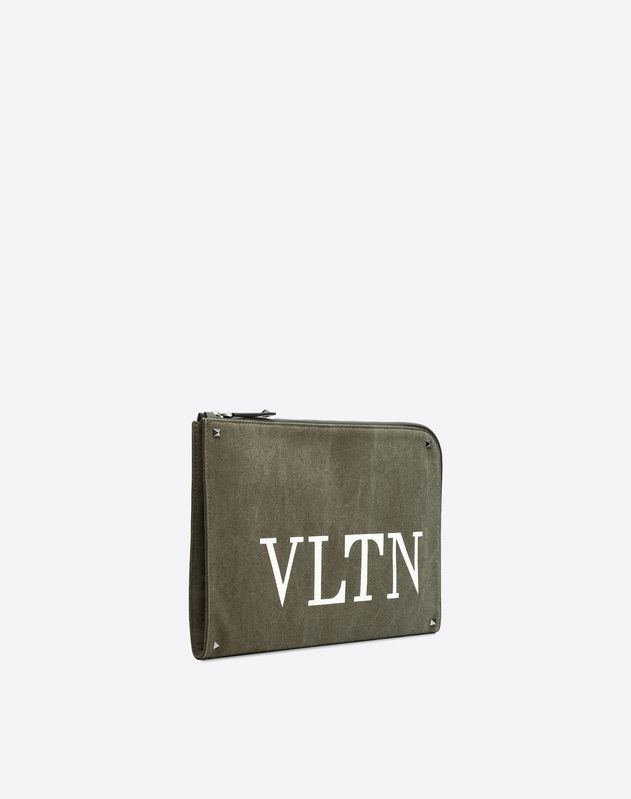 VLTN Document Case