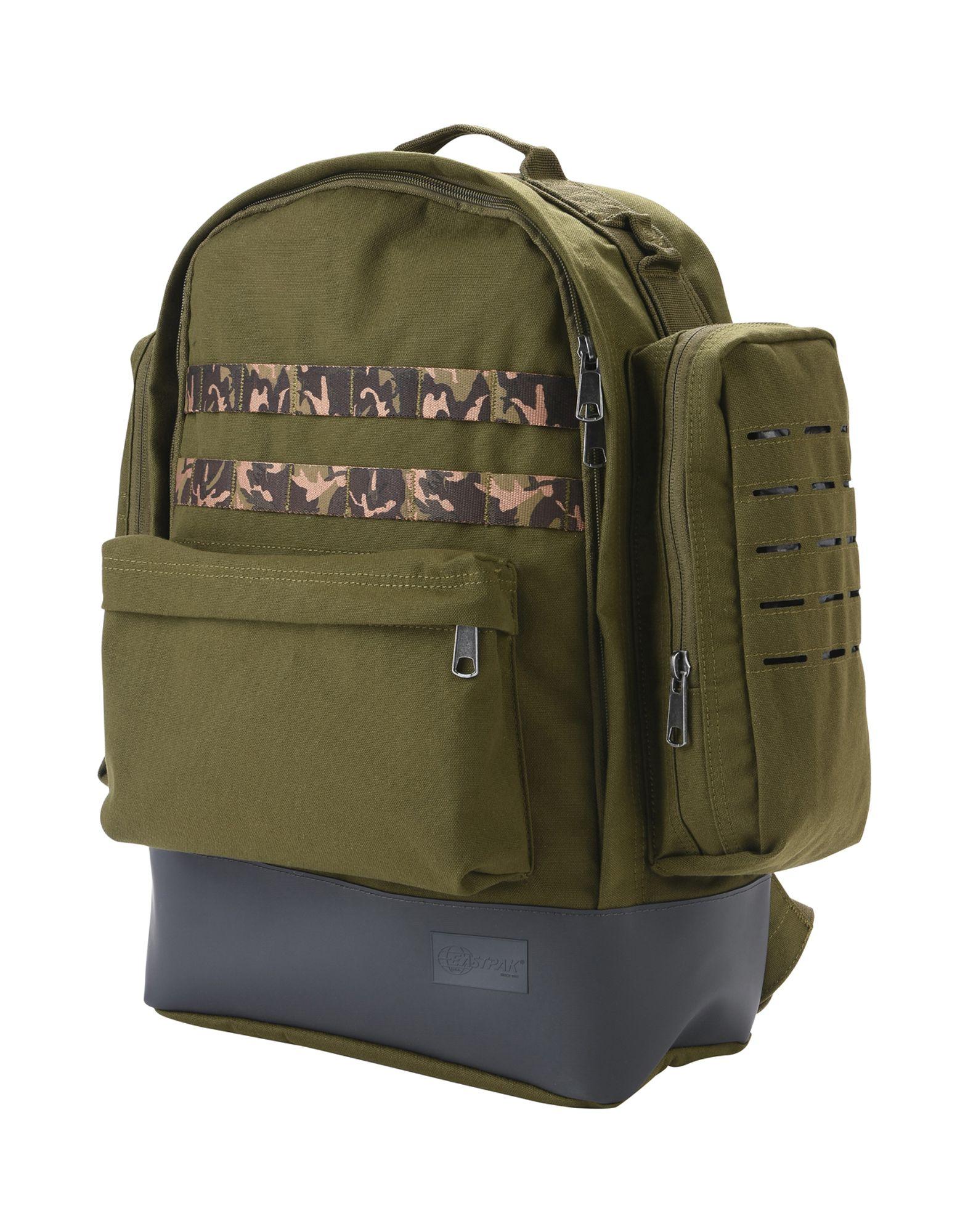 EASTPAK Рюкзаки и сумки на пояс ноутбук рюкзак 3d пузырь галактики печати рюкзаки большой емкости отдыха сумки