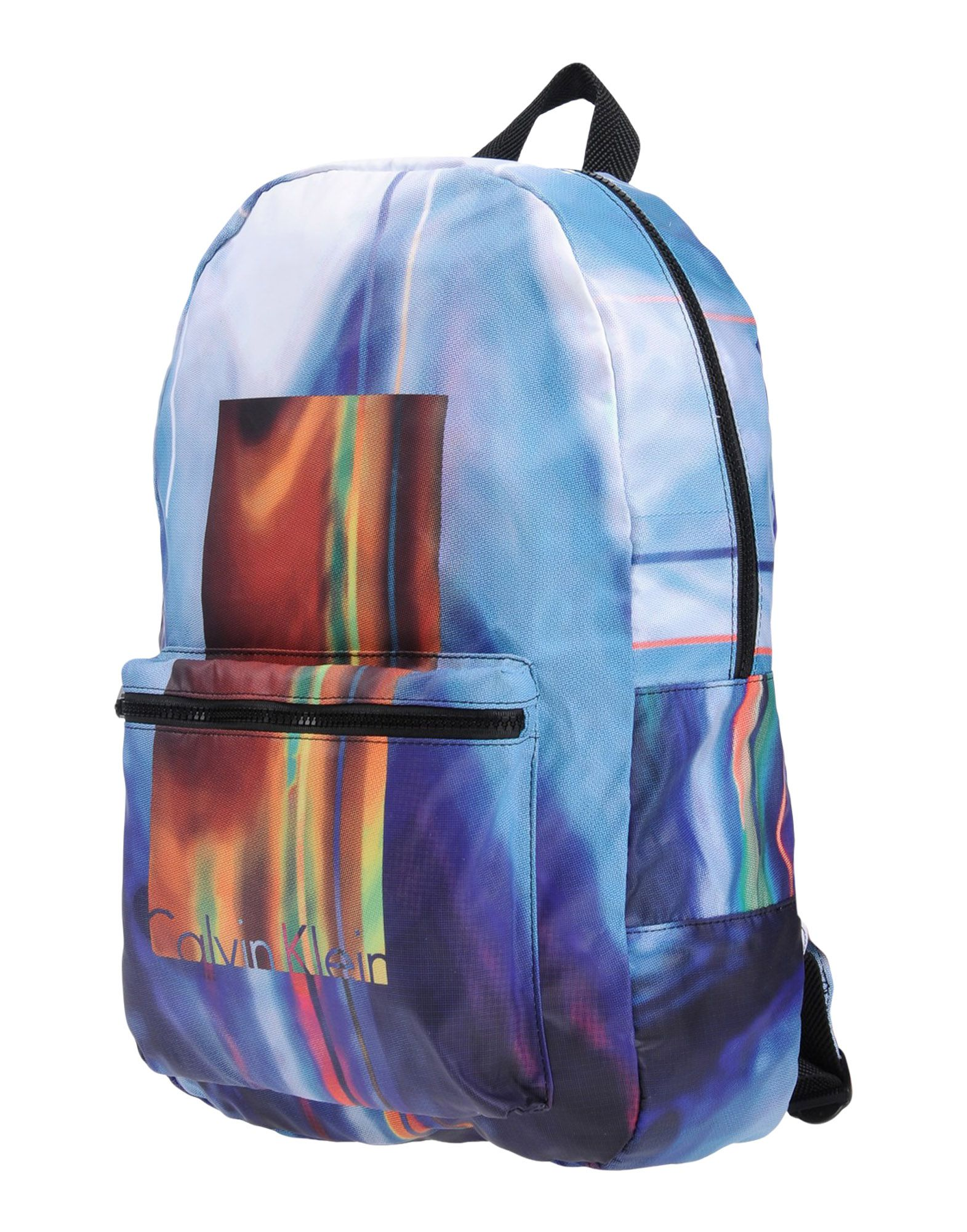 CALVIN KLEIN JEANS Рюкзаки и сумки на пояс calvin klein jeans k60k601005