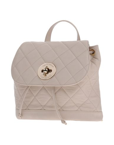 Рюкзаки и сумки на пояс от BARACCO