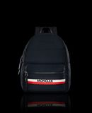 MONCLER NEW GEORGE - Rucksacks - men