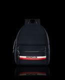 MONCLER NEW GEORGE - Backpacks - men