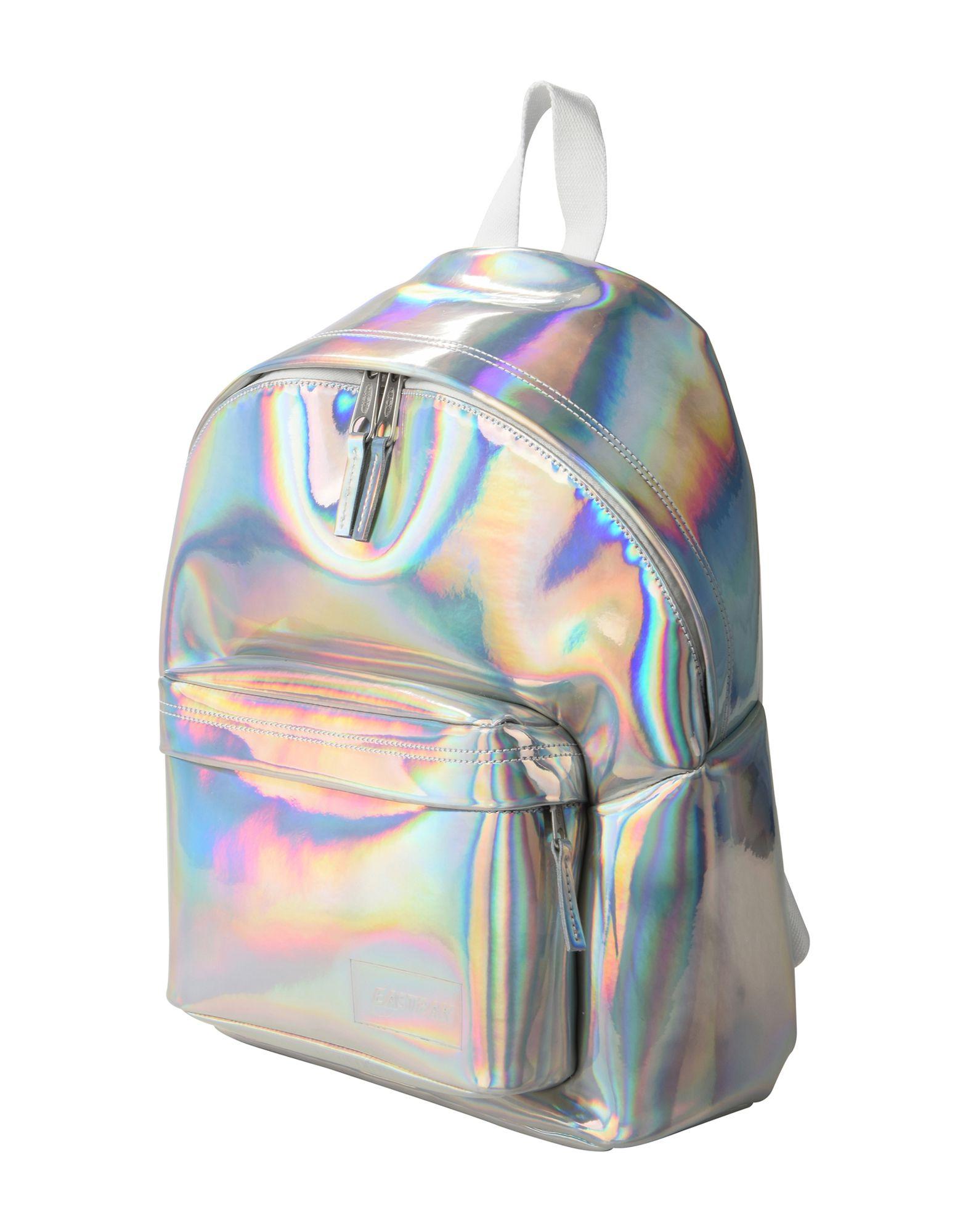 EASTPAK Рюкзаки и сумки на пояс сумки