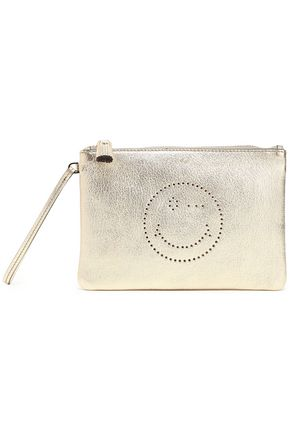 ANYA HINDMARCH Clutch Bags