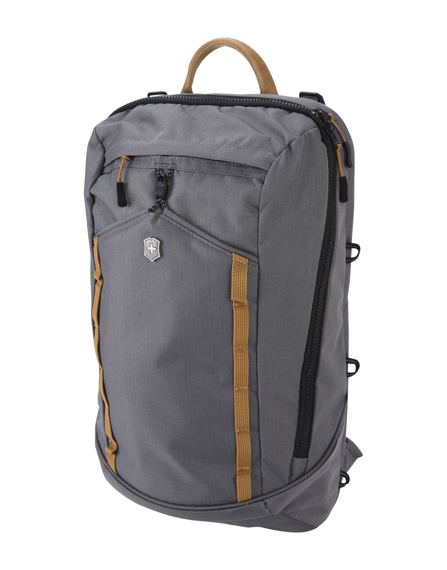 VICTORINOX Рюкзаки и сумки на пояс рюкзаки victorinox 602635