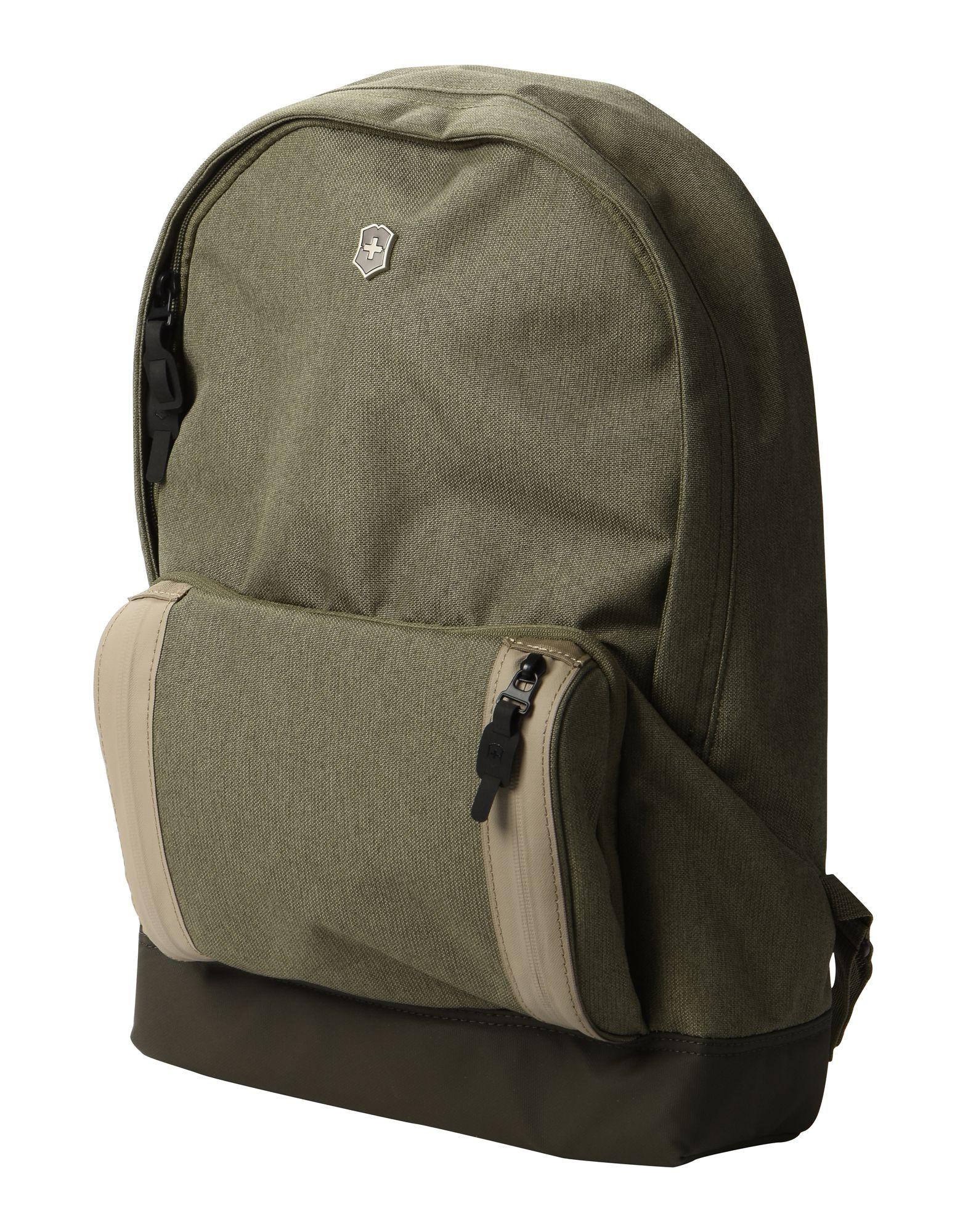 цена на VICTORINOX Рюкзаки и сумки на пояс