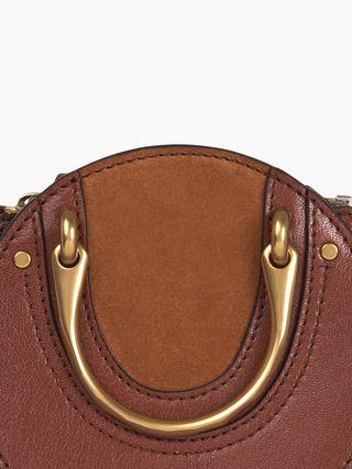 Mini Pixie bag