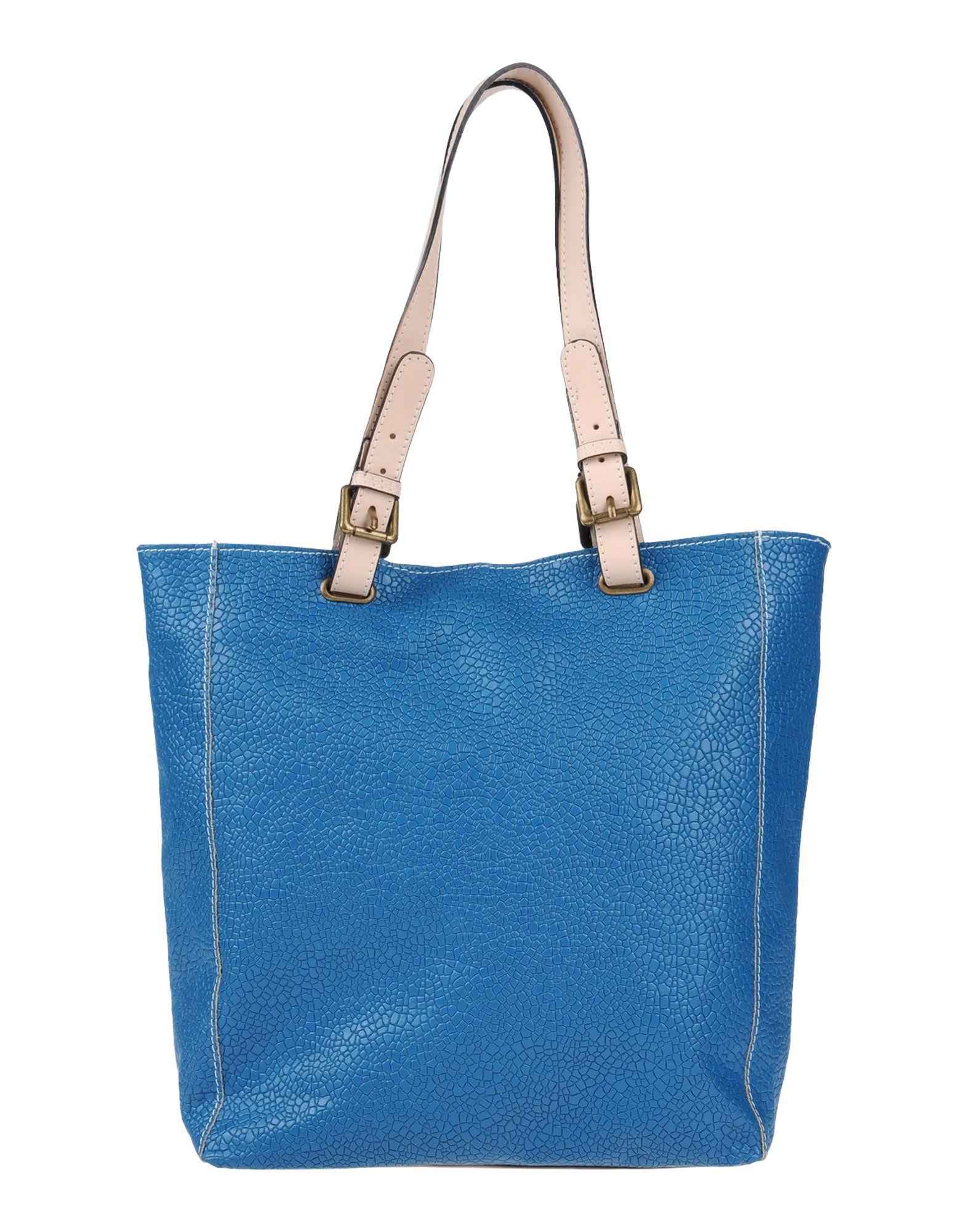 PELLEDOCA Сумка на руку the cambridge satchel company сумка на руку