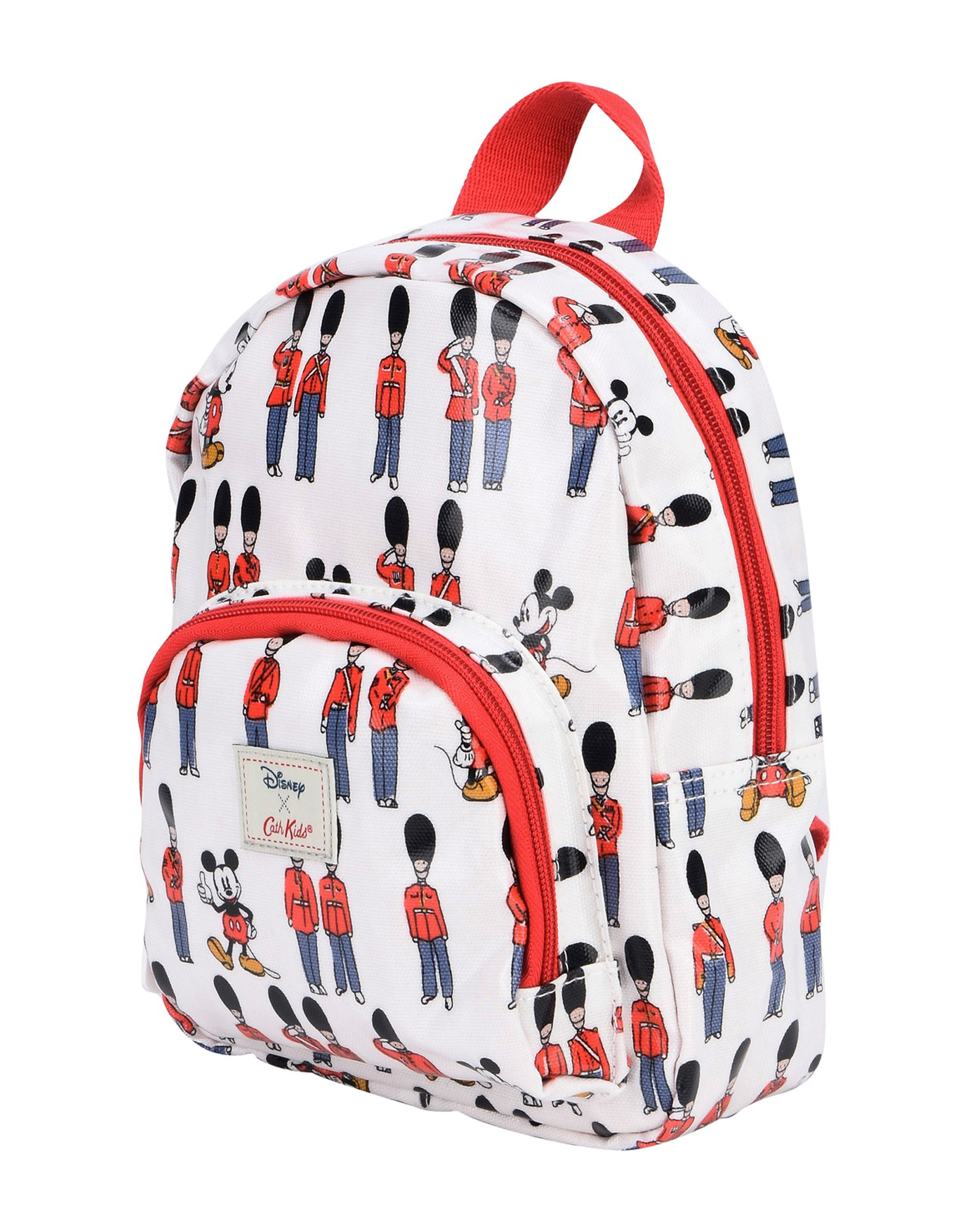 CATH KIDSTON x DISNEY Рюкзаки и сумки на пояс cath kidston x disney beauty case