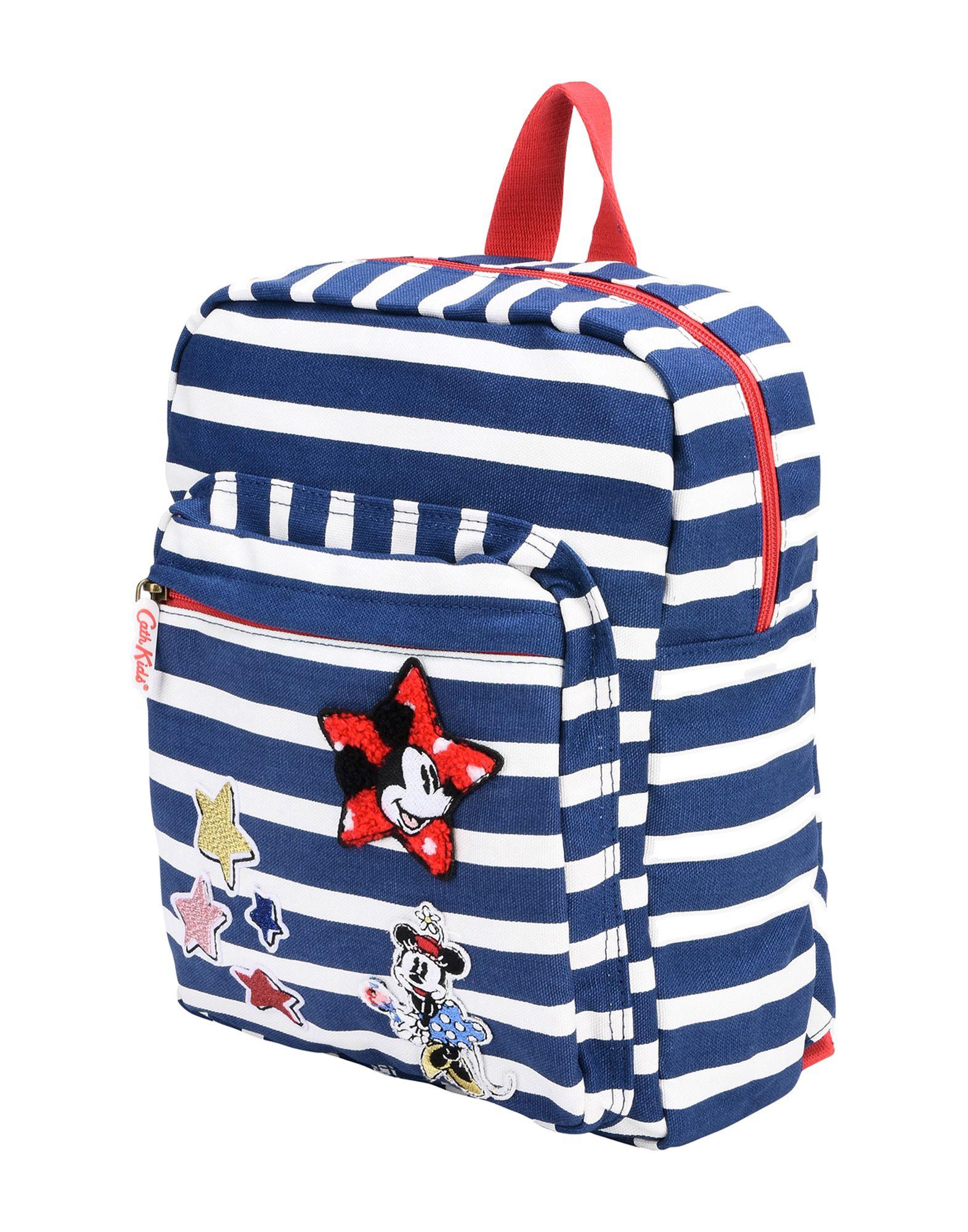CATH KIDSTON x DISNEY Рюкзаки и сумки на пояс cath kidston iphone 5 купить в спб