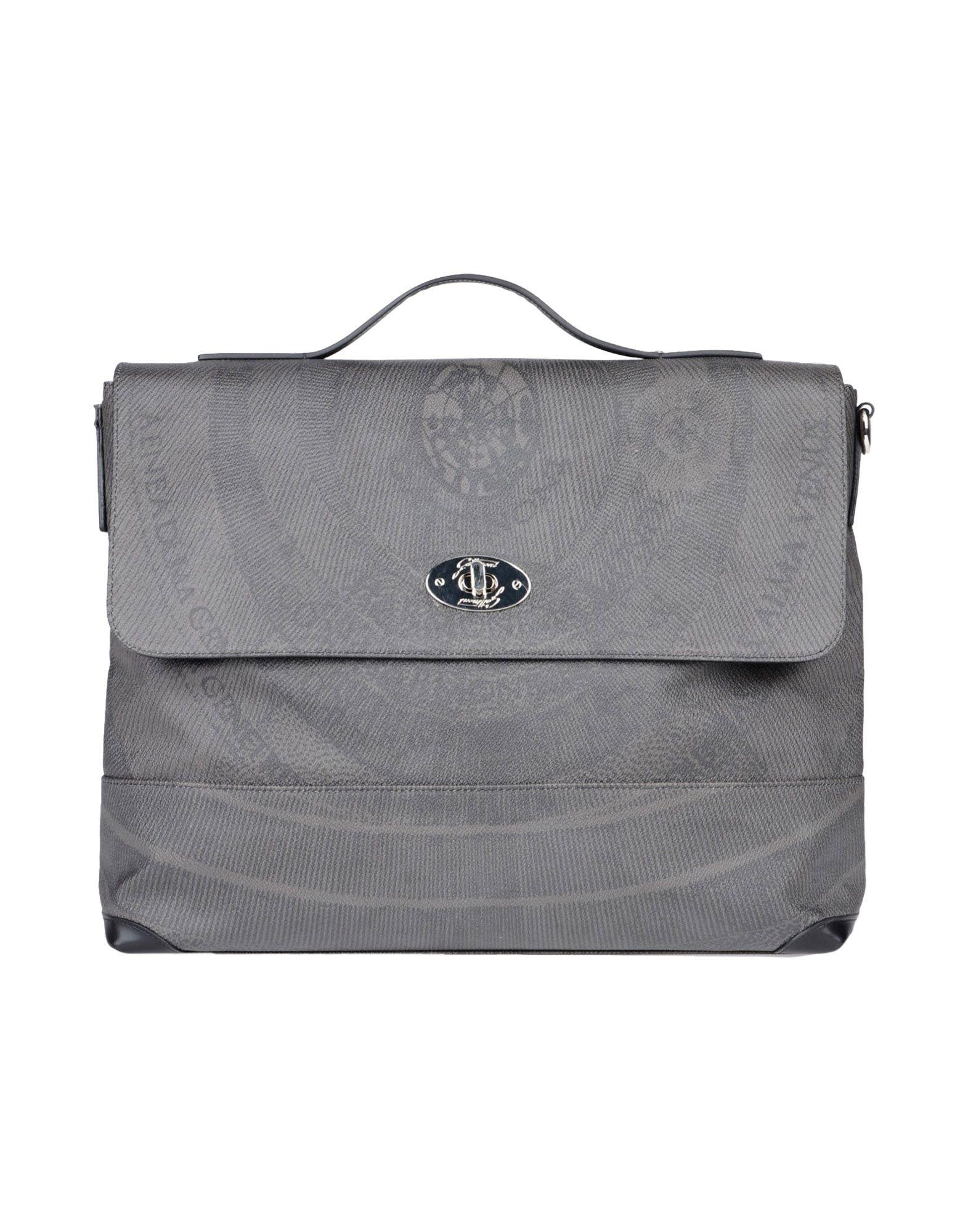 GATTINONI Деловые сумки