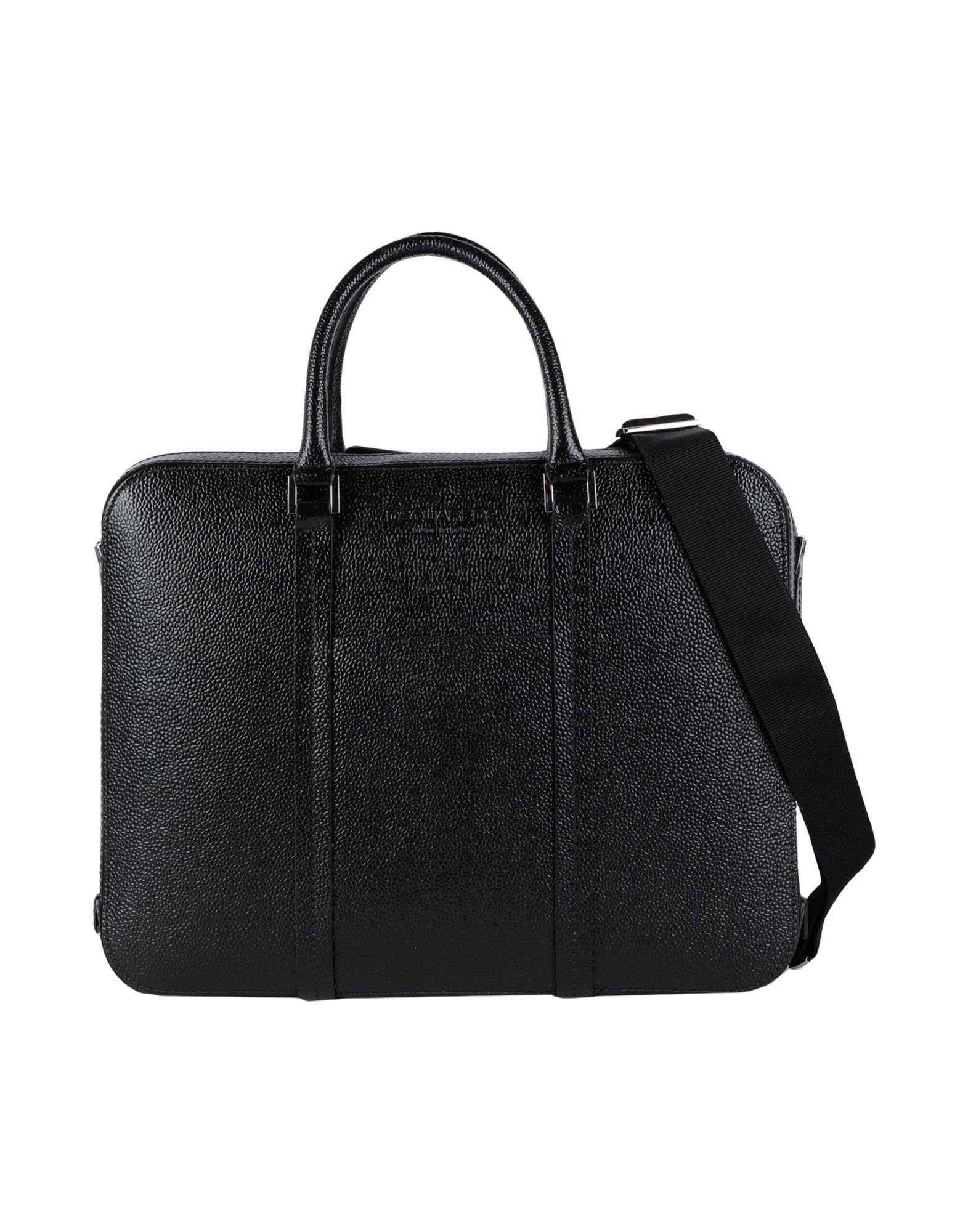 DSQUARED2 Деловые сумки сумка palio сумки деловые