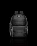 MONCLER NEW GEORGETTE - Rucksacks - women