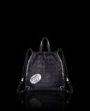 MONCLER KINLY LARGE - Large fabric bags - women