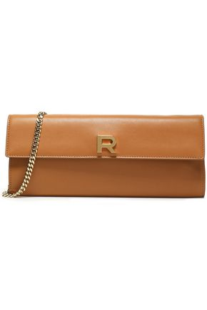 ROCHAS Leather shouolder bag