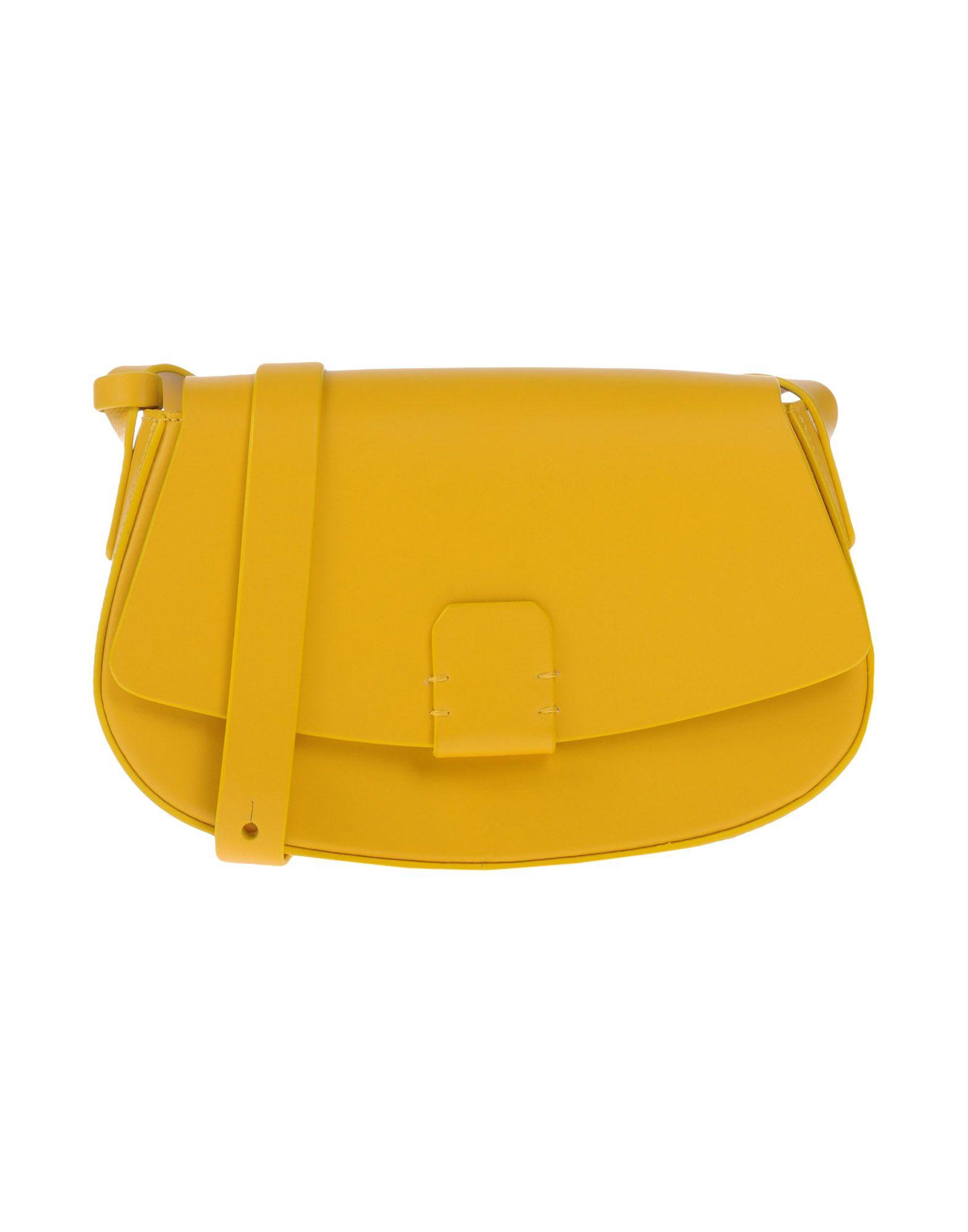 NICO GIANI Сумка через плечо сумка через плечо unbranded b 061
