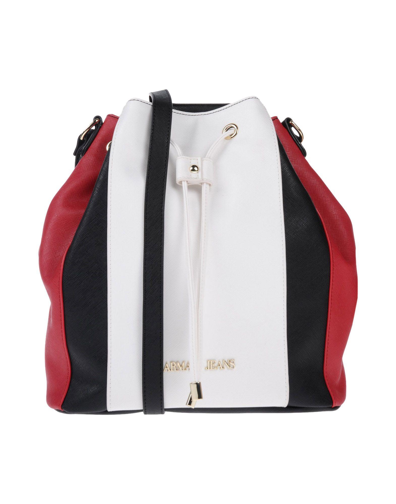 ARMANI JEANS Сумка через плечо сумка armani jeans 922272 7a792 09934