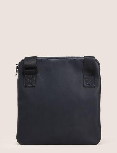 ARMANI EXCHANGE Crossbody bag Man R