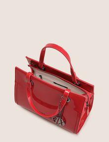 ARMANI EXCHANGE Satchel bag Woman d